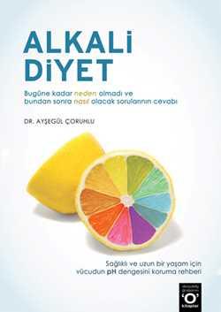 Alkali-Diyet