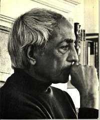 Krishnamurti02