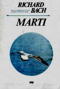 marti