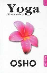 yoga_bireyin_dogusu