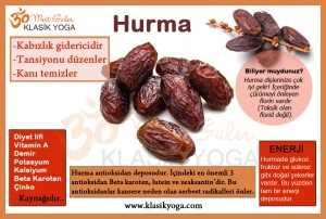 yem-hurma