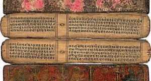 sanskritçe1