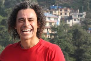 Mert Güler foto04