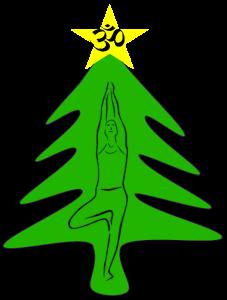 Yoga_Christmas_Tree