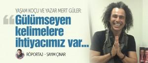 sayım çınar1