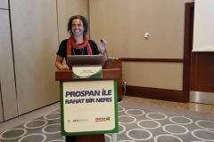 Adana Rahat Bir Nefes Eğitimi