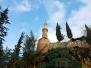 Eskişehir ve Bilecik Ziyareti