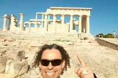 Yunanistan Gezim