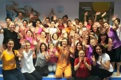 Koçfinans Klasik Yoga