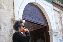 Mistik İstanbul Turu