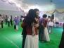 "Yoga Festivalinde ""Rumi Love Meditation"" Ders 3"