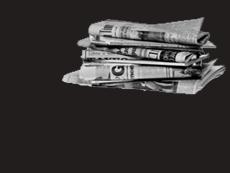 Yazılı Medya