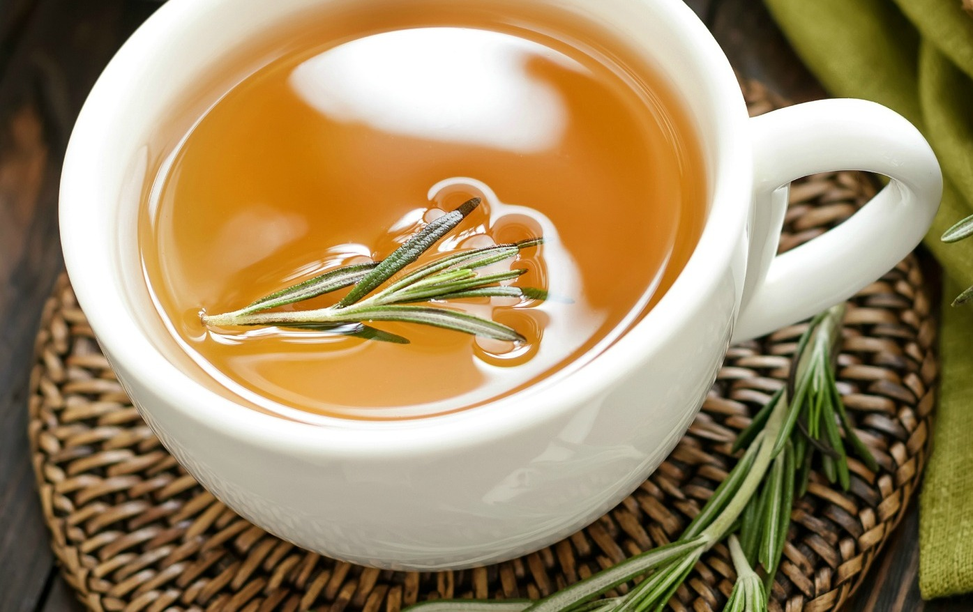Zencefil Çayı Nasıl Yapılır Faydaları Ne işe Yarar