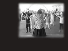hindistan yoga festivali