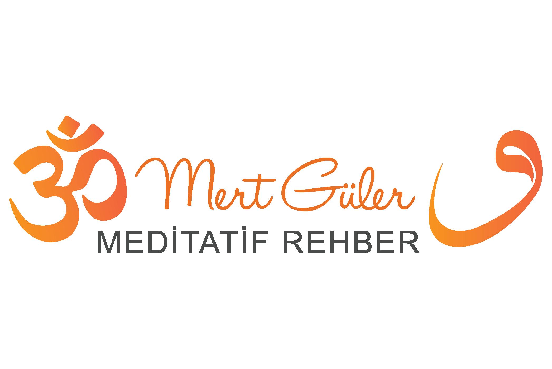 Mert Güler Mobile Logo